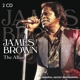 Brown,James :The Album