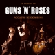 Guns N' Roses :Acoustic Session