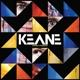 Keane :Perfect Symmetry (Vinyl)