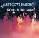 Kool & The Gang :Everybody s Dancin