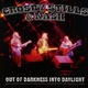 Crosby,Stills & Nash :Out Of Darkness Into Daylight