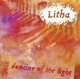 Litha :Dancing Of The Light