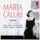 Callas,Maria :Maria Callas-Die Göttliche