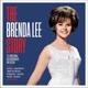 Lee,Brenda :The Brenda Lee Story