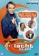 Kerkeling,Hape :Darüber Lacht Die Welt-Best Of Vol.1