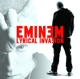 Eminem :Lyrical Invasion