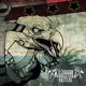 Kärbholz :Rastlos (LP+MP3)
