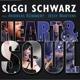 Schwarz,Siggi feat.Kümmert,Andreas/Martens,Jessy :Heart & Soul