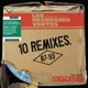 Les Negresses Vertes :10 Remixes (87-93)