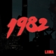Liima :1982 (Inkl.MP3 Codes)