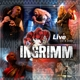Ingrimm :Live