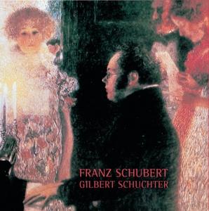Schuchter,Gilbert
