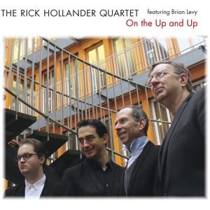 Rick Hollander