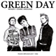 Green Day :When I Come Around