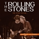 Rolling Stones,The :The Story So Far-Unauthorized