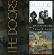 Doors,The :Other Voices/Full Circle