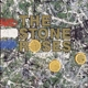 Stone Roses,The :The Stone Roses
