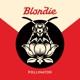 Blondie :Pollinator