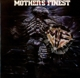 Mother's Finest :Iron Age (Lim.Collector's Edition)