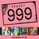 999 :The Albums:1977-80