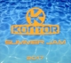 Various :Kontor Summer Jam 2017