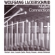 Lackerschmid,Wolfgang :Mallet Connection