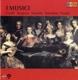 I Musici :Corelli/Bonporti/Paisiello/Telemann/Vivaldi