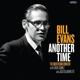 Evans,Bill :Another Time: The Hilversum Concert