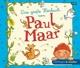 Maar,Paul :Das große Hörbuch von Paul Maar