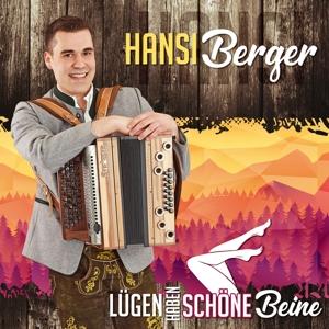 Hansi Berger