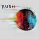 Rush :Vapor Trails-Remixed