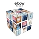 Elbow :The Best Of