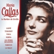 Callas,Maria :Maria Callas - Le Barbier de Seville u.a.