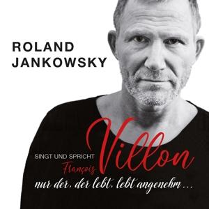 Roland Jankowsky