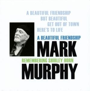 Murphy,Mark