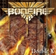 Bonfire :Double X