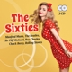 Beatles,The/Charles,Ray/Various :The Sixties