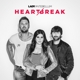 Lady Antebellum :Heart Break (Vinyl)