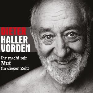 Hallervorden,Dieter