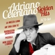 Celentano,Adriano :Golden Hits