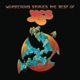 Yes :Wonderous Stories-Best Of