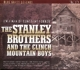 Stanley Brothers,The :I'm A Man Of Constant Sorrow