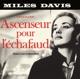 Davis,Miles :Ascenseur Pour L'Échafaud+7 Bonus Tracks