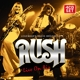 Rush :Live On Air 1975-1980/Legendary Radio Braodcast