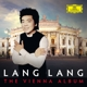Lang Lang/Eschenbach,Christoph/OP :LANG LANG: THE VIENNA ALBUM