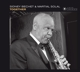 Bechet,Sidney & Solal,Martial :Together-Jean-Pierre Leloir Collection
