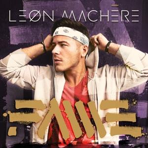 Machere,Leon