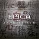 Epica :Epica vs. Attack On Titan Songs