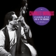 Mingus,Charles :Complete Live At The Bohemia 1955+5 Bonus Tracks