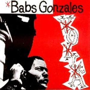 Gonzales,Babs